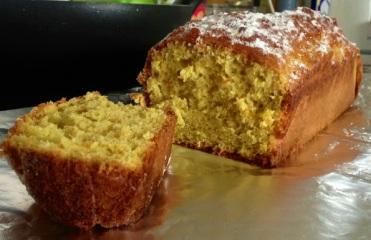 fathr cake