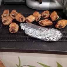 sausage roll2